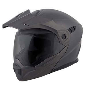 EXO-AT950 helmet product image