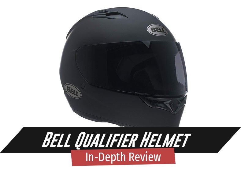 Our In-Depth Overview of Bell Qualifier Helmet