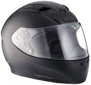 Scorpion-EXO-R710-Solid-Street-Motorcycle-Helmet-product-image
