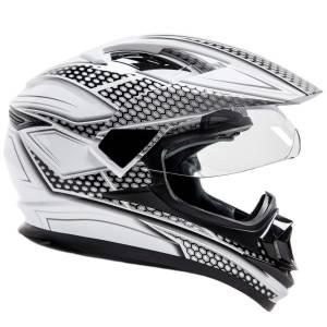 Typhoon helmet product image