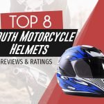 best rated youth motorcycle helmets