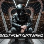 everything you need to know about Motorcycle Helmet Safety Ratings
