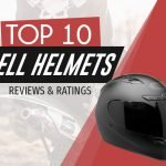 featured image of top bell helmets