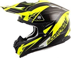 helmet VX-35 Krush Off-Road product image