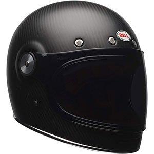 product image of Bell Bullitt Carbon Street helmet