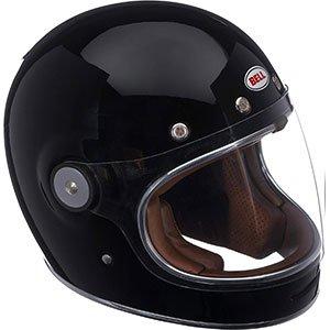 product image of Bell Bullitt Helmet