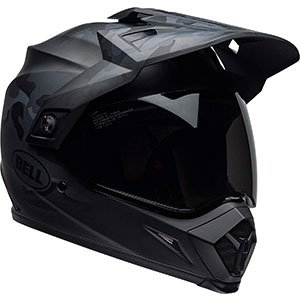 product image of Bell MX-9 Adventure MIPS helmet