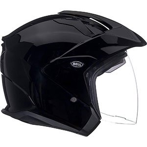 product image of Bell Mag-9 Motorcycle Helme