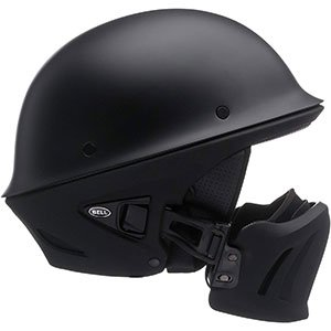 product image of Bell Rogue Helmet