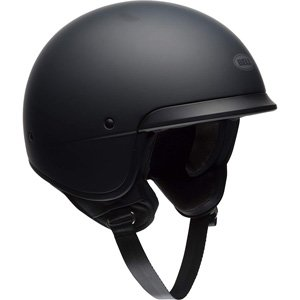 product image of Bell Scout Air Cruiser helmet
