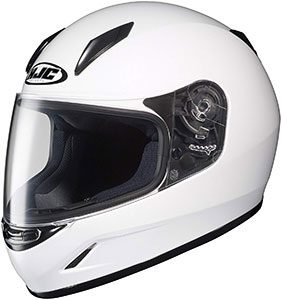 product image of HJC Helmets CL-Y Youth