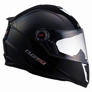 product image of LS2 Helmet FF392