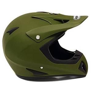 product image of MMGUTV helmet