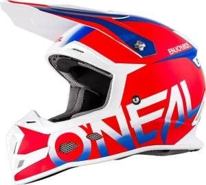product image of O'Neal 5 SRS helmet