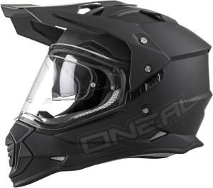 product image of O'Neal Unisex Sierra II