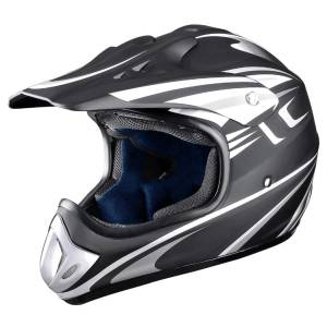 product image of Yescom helmet