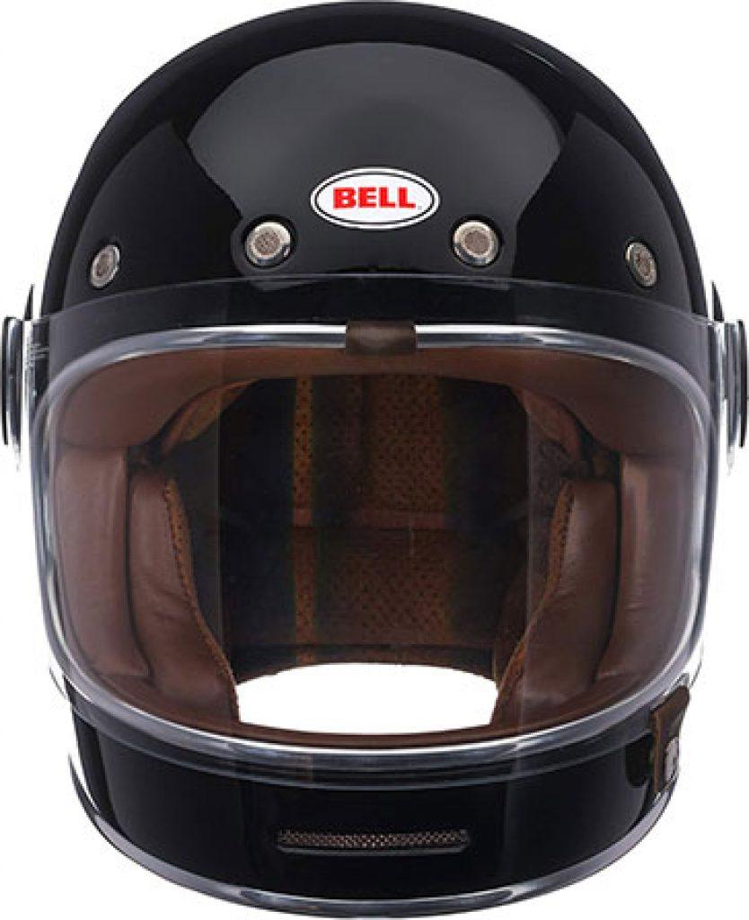 product image of bell bullit helmet