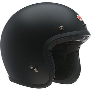 product image of bell custom 500 helmet
