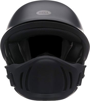 product image of bell rogue helmet for motorcycle
