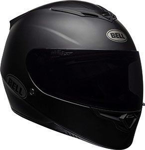 product image of bell rs2 helmet