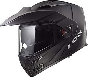 product image of ls2 unisex helmet