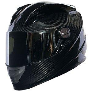 product image of sedici strada helmet