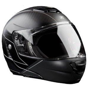 KLIM TK1200 LG Skyline helmet product image