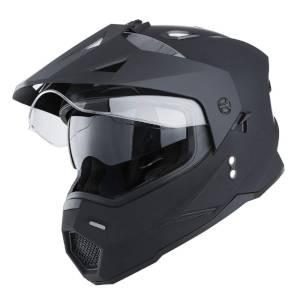 Storm Dual Sport Helmet