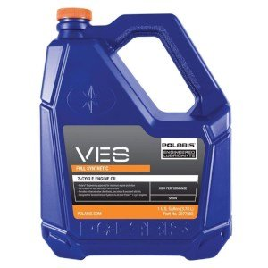 product image Polaris 2877883 OEM VES Full Synthetic Oil