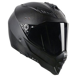 product image of AGV AX-8 Evo Naked Road Helmet
