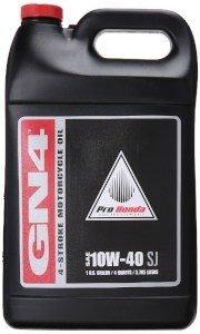 product image of HONDA 08C35-A141L01 Honda Pro GN4 Motor Oil