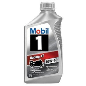product image of Mobil 1