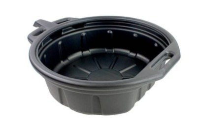 product image of drain pan