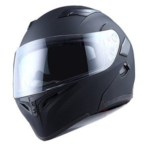 product image of the 1Storm helmet