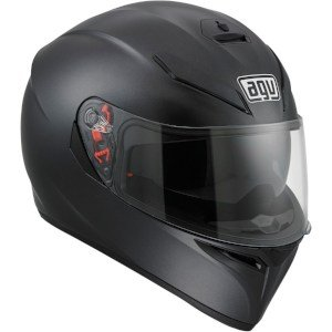 product image of the AGV K3 motorcycle helmet
