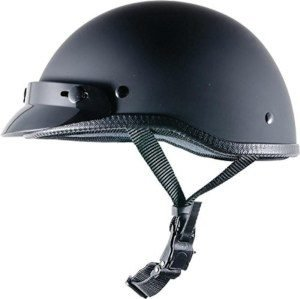 product image of the Bikerhelmets.com motorcycle helmet