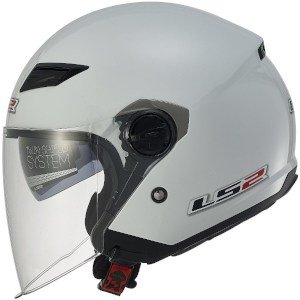 product image of the LS2 569 motorcycle helmet