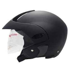 product image of the MMG motorcycle helmet