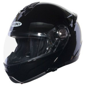 product image of the SEDICI motorcycle helmet