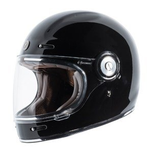 product image of the TORC Unisex helmet