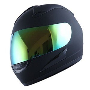product image of the WOW motorcycle helmet