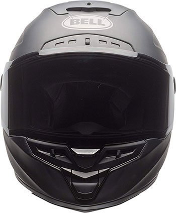 product-image-of-the-bell-start-helmet-for-motorcycle