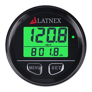 Product Image of LATNEX Digital