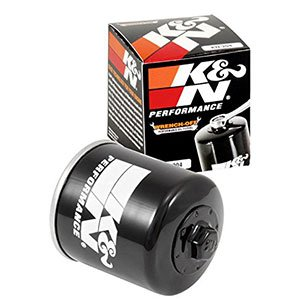 product image of K&N KN-204