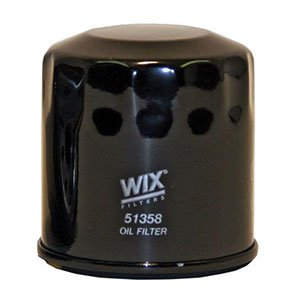product image of WIX Filters - 51358