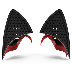 HelmetUpgrades Product Image