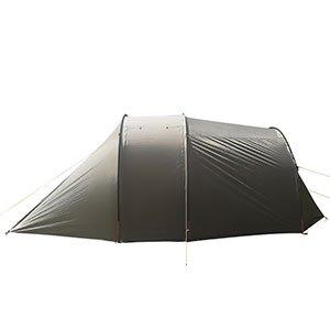 TeePee 3 Season Tent image