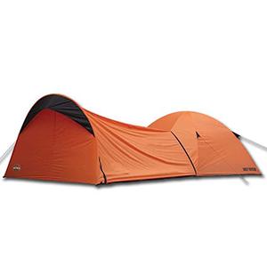 image of Harley-Davidson Dome Tent
