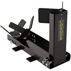 Product Image of Condor