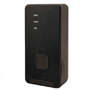 Product Image of Optimus Tracker